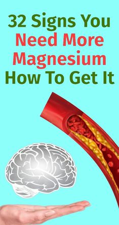Magnesium Deficiency Symptoms, Potassium Deficiency, Muscle And Nerve, Unhealthy Diet, American Diet, Healthy Facts, Cystitis, Fitness Workout For Women, Healthy Lifestyle Tips