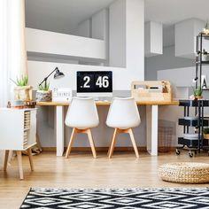 Különleges stílust adnál az irodádnak? Ez a térhatású fotótapéta biztos elkápráztatja vendégeidet, üzleti partnereidet. Photo Wallpaper, Wall Wallpaper, Textile Texture, Blue Back, Cutting Tables, Orange Fashion, Wall Murals, Digital Prints, Colours