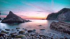 Amazing Photos   The Most Amazing Landscapes By Tommy Tsutsui