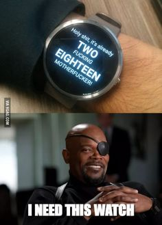 Funny lol -- I need this watch Daily Funny jokes Funny Marvel Memes, Dc Memes, Marvel Jokes, Avengers Memes, Marvel Avengers, Lol, Haha Funny, Funny Jokes, Funny Stuff