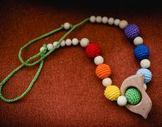 Colier alăptare Beaded Necklace, Jewelry, Fashion, Fine Dining, Beaded Collar, Moda, Jewlery, Pearl Necklace, Jewerly
