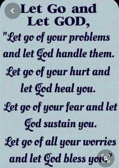 Prayer Scriptures, Bible Prayers, Faith Prayer, Bible Verses Quotes, Faith Quotes, Wisdom Quotes, True Quotes, Happiness Quotes, Trusting God Quotes