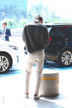 แฮชแท็ก #เซฮุนคนผิดผิดที่เกิดมาหล่อ ในทวิตเตอร์