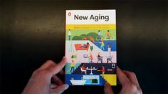 Just turned 40? An architect says it's time to design for aging #architecture #health  www.terrazzco.com