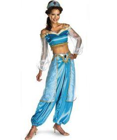 genie child costume kids costumes accessories pinterest costumes children costumes and