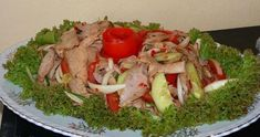 Avocado Toast, Cobb Salad, Breakfast, Food, Morning Coffee, Eten, Meals, Morning Breakfast, Diet