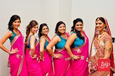 A beautiful Indian wedding in Wilmington, NC www.iwpphotography.com