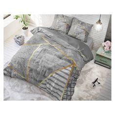 Bavlnené posteľné obliečky, ktoré Vám prinášame, vnesú do Vašej spálne originálny dizajn a kvalitne spracované materiály. Nechajte sa okúzliť. Comforters, Pure Products, Blanket, Cotton, Home, Design, Website, Twin Cribs, Creature Comforts