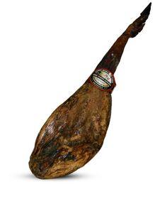 Jamón Ibérico de Recebo en Social Buy, tienda en facebook para ponerte todo el sabor de un gran jamón en facebook https://www.facebook.com/pages/Jamones-Abuxarra/220936883169?sk=app_205065979528940_data=p|49