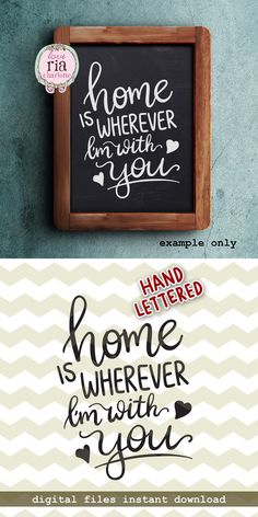 Home is with you sweet love quote Valentines Day gift digital cut files SVG DXF . Home is with you sweet love quote Valentines Day gift digital cut files SVG DXF for cricut Sweet Love Quotes, Love Is Sweet, Woodworking Guide, Custom Woodworking, Valentine Day Gifts, Valentines, Diy Cutting Board, Silhouette Cameo Projects, Vinyl Projects