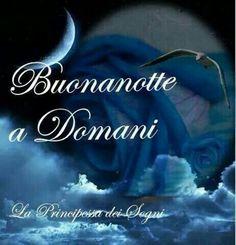 Raggio Di Sole E Luna La Mia Buonanotte Buona Notte Crochet Hats