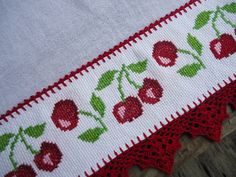 1 million+ Stunning Free Images to Use Anywhere Cross Stitch Rose, Cross Stitch Borders, Cross Stitch Designs, Cross Stitch Patterns, Free To Use Images, Hanging Towels, Baby Knitting Patterns, Needle And Thread, Crochet