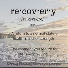 Drug Quotes Enchanting Pinkerry Kritz On Recoveryaddiction  Pinterest  Recovery .