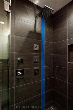 Most Design Ideas Luxury Modern Bathroom Design Ideas Pictures, And Inspiration – Modern House