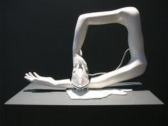 Aideen Barry Irish Art, How To Make, College, Inspire, Artists, Inspiration, University, Biblical Inspiration, Inhalation