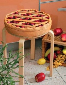 Top 10 Strange And Unusual Stools