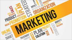 usability-seo-internet-marketing-lead.jpg (750×420)