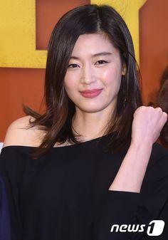 Korean Actresses, Korean Actors, Korean Beauty, Asian Beauty, Lee Yu Bi, Jun Ji Hyun, Chinese Actress, Korean Celebrities, Elegant Woman