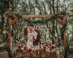 Burgundy wedding / wedding floral decoration wedding of Tiffany & Damien in Italy. Wedding in a beautiful venue in Italy full of romance  by noces italiennes #emotion#emotionalmoment#emotionalbrid#discourt#talk #friendstalk #familytalk#wedding #magic #naturewedding #weddinplanner#fun#fairepartmaraige#colorsinature#photobooth#puglia#thisispuglia #love#light #italy #puglia #champetre #weddingcake #flowerdecoration
