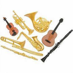 Safari Ltd Musical Instruments TOOB Safari Ltd. http://smile.amazon.com/dp/B007APP1MU/ref=cm_sw_r_pi_dp_OFkpub1E50BK9