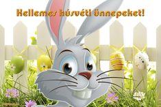 Happy Birthday Wishes, Happy Easter, Christmas Ornaments, Holiday Decor, Disney Characters, Halloween, Watch, Erika, Google