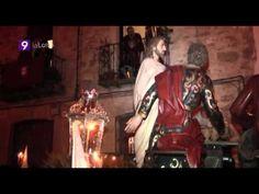 Miercoles Santo · Santa Cena, Úbeda Fictional Characters, Saints, Night, Fantasy Characters