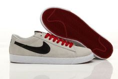 Nike Blazer Low Top Shoes Mens www.shoecapsxyz.com #nike #shoes #Blazer #top #Shoes #Mens #fashion #cool #hiphop #young #people #like #cheap #wholesale #sport #sale #online
