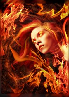 Fire_elemental_by_Iriloth.jpg Photo:  This Photo was uploaded by Falcor74. Find other Fire_elemental_by_Iriloth.jpg pictures and photos or upload your ow...