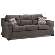 plus de 1000 id es propos de sofa sur pinterest salon. Black Bedroom Furniture Sets. Home Design Ideas