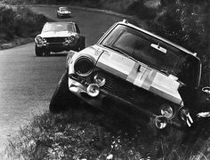 Torino 380w - Nurburgring 1969 Old Vintage Cars, Car Crash, Grand Prix, Cars And Motorcycles, Touring, Race Cars, Automobile, Racing, Pitbull