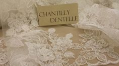Hey, I found this really awesome Etsy listing at https://www.etsy.com/listing/178812879/ivory-lace-fabric-wedding-lace-gorgeous