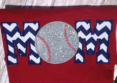 Soccer Football Cheer Basketball Volleyball by thebusylittleb, $25.00