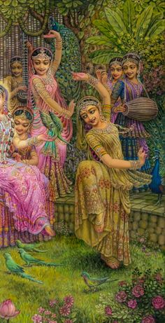 Radha Krishna Images, Krishna Radha, Indian Ethnic, Indian Art, Hindu Art, Gods Grace, Contemporary Fashion, Female Art, Sketching
