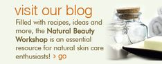 Jessica's Dry Shampoo Recipe:    4 T white kaolin clay  2 T arrowroot powder  2 T powdered orange peel  2 drops hawaiian white ginger fragrance oil  3 drops orange fragrance oil    Instructions:    Combine the dry ingredients then mix in the fragrance oils 1 drop at a time, sifting once between each drop. Once all fragrance oil is a