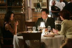 NCIS 04x21 Brothers In Arms Ncis Season 4, Ziva And Tony, Leroy Jethro Gibbs, Brothers In Arms, Ncis Los Angeles, New Orleans, Seasons, Fangirl, Actors