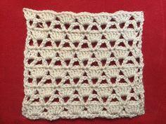 Crochet Koozie - Wallet with plastic canvas supersaver Diy Crochet Bag, Crochet Clutch, Crochet Shirt, Crochet Handbags, Crochet Cardigan, Easy Crochet, Crochet Lace, Crochet Stitches, Free Crochet