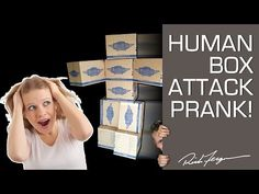 » Mind-blowing April Fool's Day Video Pranks