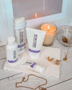 Unblemish Rodan And Fields, Alpha Hydroxy Acid, Acne Prone Skin, Oily Skin, Salicylic Acid, Diy Skin Care, Skin Care Regimen, Clear Skin, Good Skin