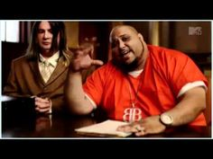 Chunky as Charged Music Video - Blobby Light - Fantasy Factory Rob Dyrdek, Hilarious, Funny, Best Shows Ever, I Laughed, Music Videos, Rocks, Idol, Entertainment