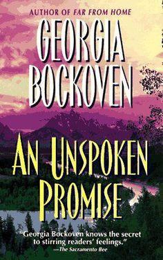 An Unspoken Promise