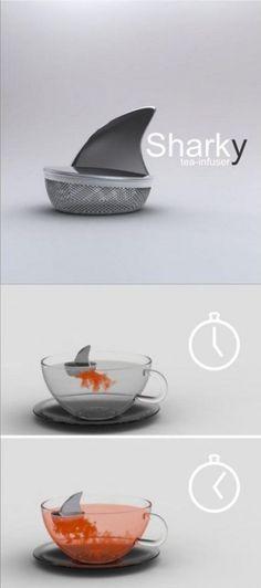sharky-tea-infuser.jpg
