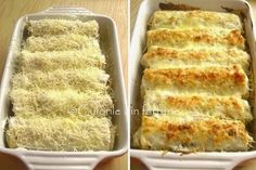 Casserole Recipes, Cake Recipes, Romanian Food, Romanian Recipes, Good Food, Yummy Food, Cooking Recipes, Healthy Recipes, Sweet And Salty