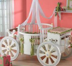 Beautiful Baby Op Slaapkamer Images - Raicesrusticas.com ...