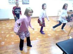 YouTube Gross Motor Activities, Music For Kids, Musical, Basketball Court, Exercise, Teaching, Youtube, Sports, Spring