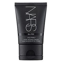 $34.00 Sephora: NARS : Pro-Prime™ Pore Refining Primer - Oil-Free : makeup-primer-face-primer