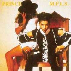 Prince | M.P.L.S.