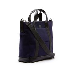 Start the season with a bag from the #citygolf collection