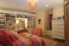 Eclectic Kids Photos Design, Pictures, Remodel, Decor and Ideas - page 69
