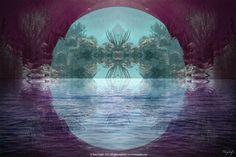 Tony Gaglio - Submersion