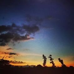 Photo by ; Philippines, Clouds, Sky, Celestial, Sunset, Outdoor, Heaven, Outdoors, Heavens